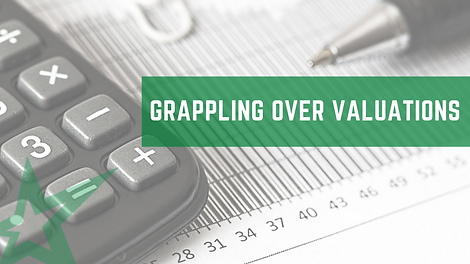 Grappling over Valuations (1).png