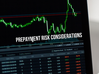 Incorporating Prepayment Risk Considerations When Making Hedging Decisions