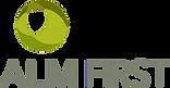 logo-288x150.png
