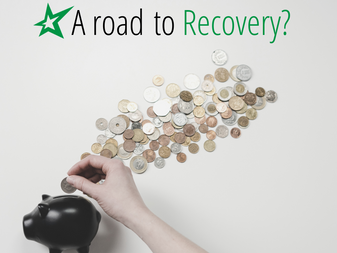 HedgeTalk: A road to Recovery?