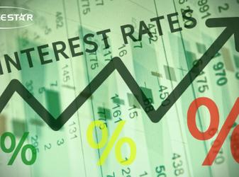 Interest Rates – Hedging Versus Speculation