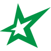 8 - White Star (300x300).png