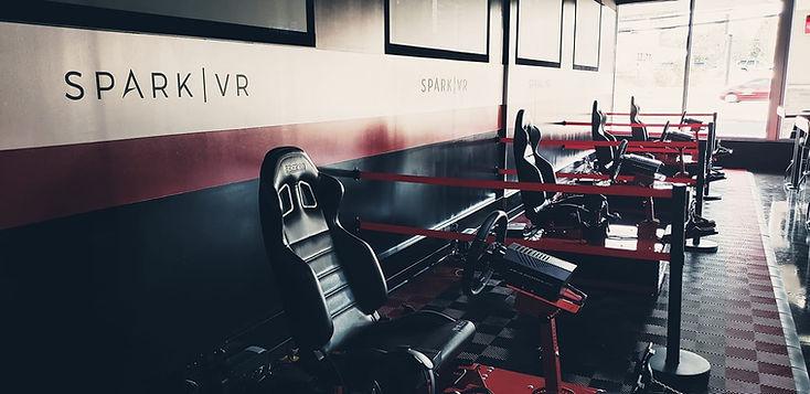 Spark VR 181211 EDGE 6D Racing setup.jpg