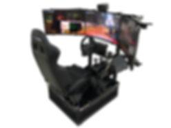 Gforcefactory 191105 Rally Setup - 2019-
