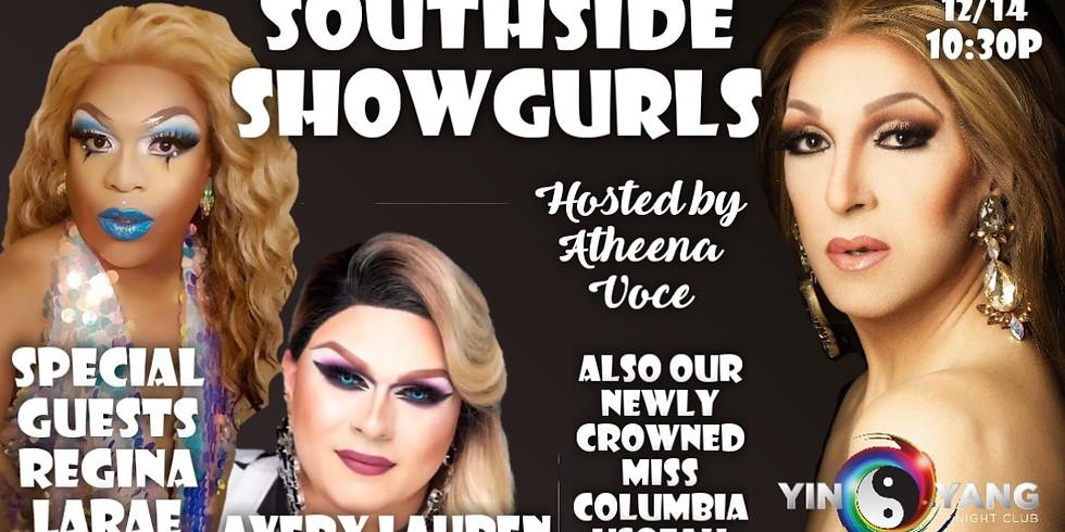 Southside Showgurls