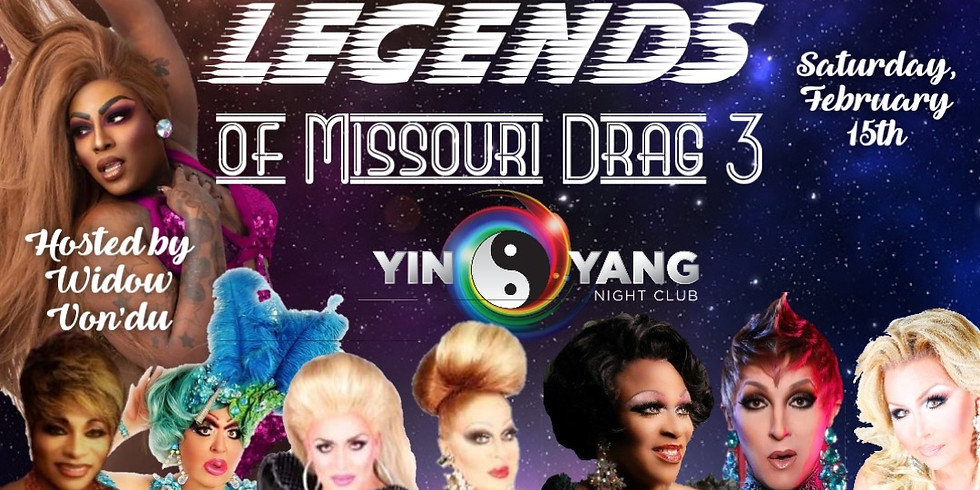 Legends Of Missouri Drag 3