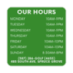 winter hours-13.png