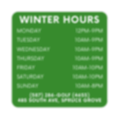 winter hours-8.png