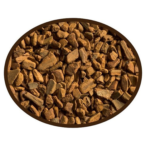 Lifestyle Tea Cinnamon Chips (Cut & Sifted)