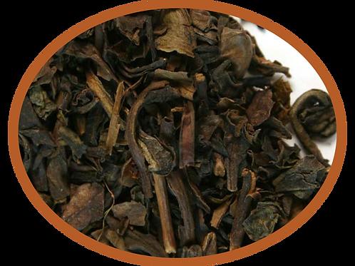 Lifestyle  Whole Leaf Premium Oolong Black Dragon Tea