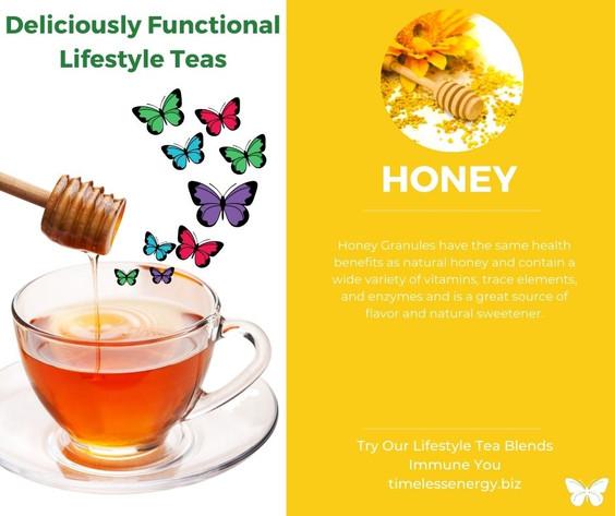 Honey Granules.jpg
