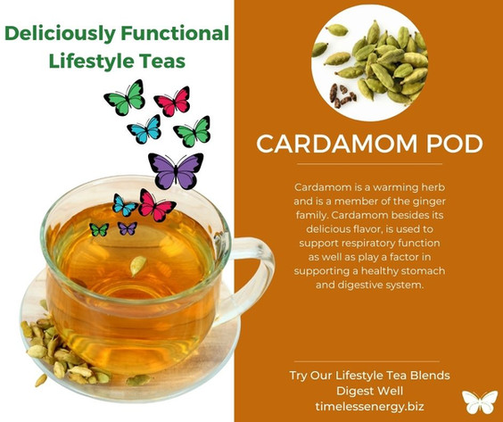 Cardamom Pod.jpg