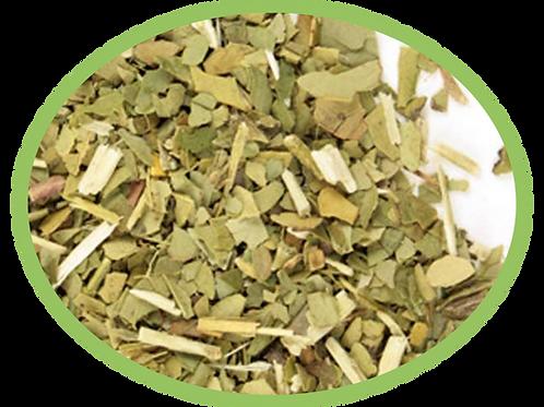 Lifestyle  Whole Leaf Premium Yerba Mate Tea