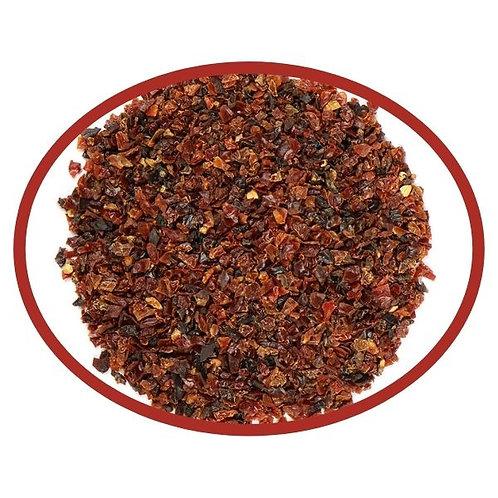 Lifestyle Whole Leaf Premium Rosehip Herbal Tea
