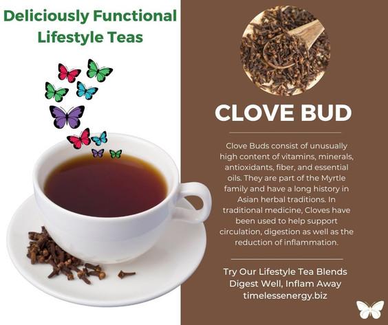 Clove Bud.jpg