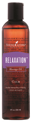 Relaxation Massage Oil_InPixio.png