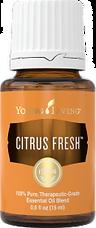 Citrus Fresh Blend_InPixio.png