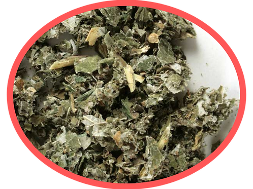 Lifestyle  Whole Leaf Premium Raspberry Leaf Tea