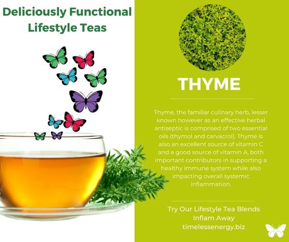 Thyme Leaf.jpg