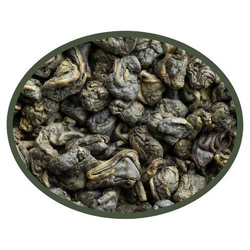 Lifestyle Whole Leaf Premium Gunpowder Green Tea