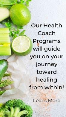 Health Coach Program Left Banner.jpg