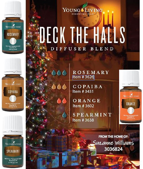 12-days-of-Christmas-diffuser-blends-Dec