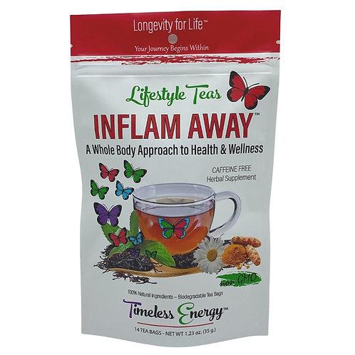 Inflam Away