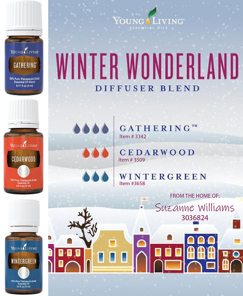 12-days-of-Christmas-diffuser-blends-Win