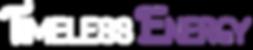 TE Logo White - Purple.png