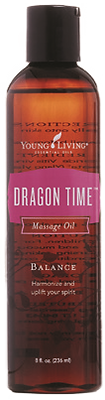 Dragon Time Massage Oil_InPixio.png