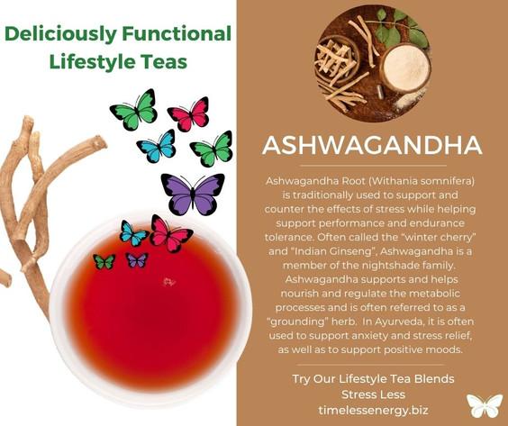 Ashwagandha Root.jpg
