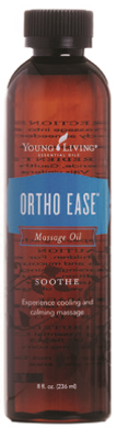 Ortho Ease Massage Oil_InPixio.png