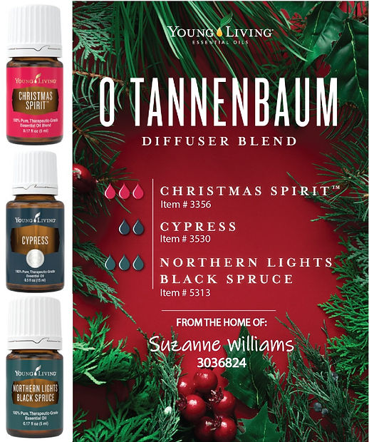 12-days-of-Christmas-diffuser-blends-O-T
