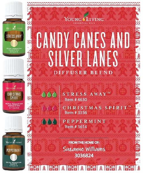 12-days-of-Christmas-diffuser-blends-Can