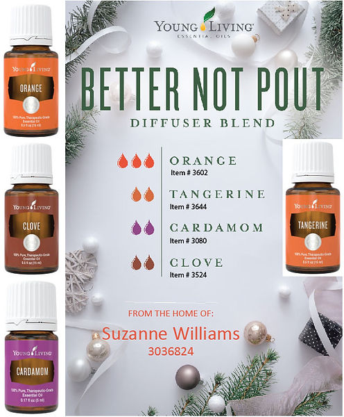12-days-of-Christmas-diffuser-blends-Bet