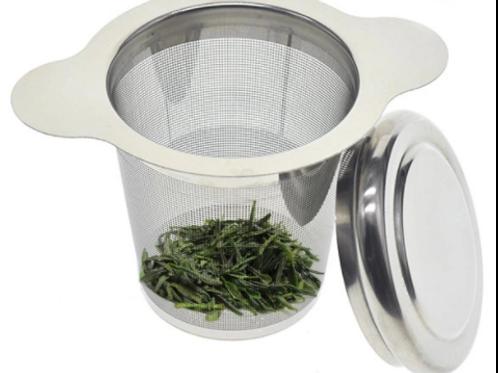 Lifestyle Tea Infuser