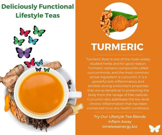 Turmeric Root.jpg