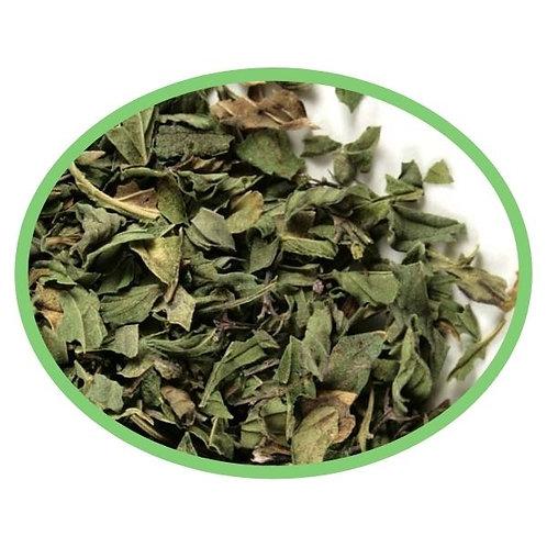 Lifestyle  Whole Leaf Premium Peppermint Herbal Tea