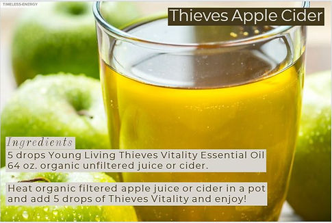 Thieves Apple Cider.JPG
