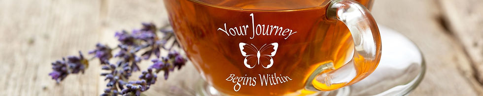 Your Journey Begins Within.jpg