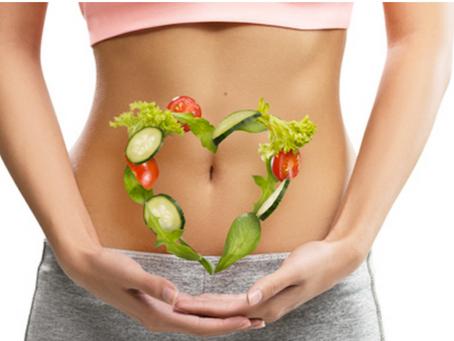 Gut Health - Probiotics 101