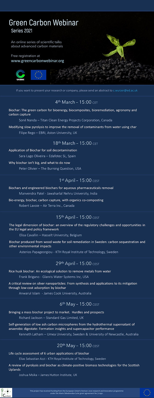 Webinar_2021_timetable.jpg