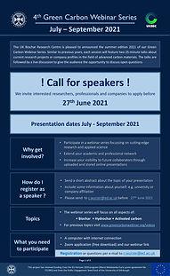 2021_summer_Green Carbon Webinar invitat