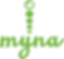 Myna Logo_icon_green_notebook (1).png