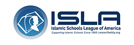ISLA logo-2_Page_1.png