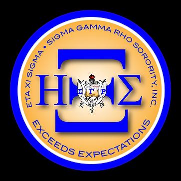 EXS Logo 2015.png