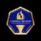 Central Region.webp