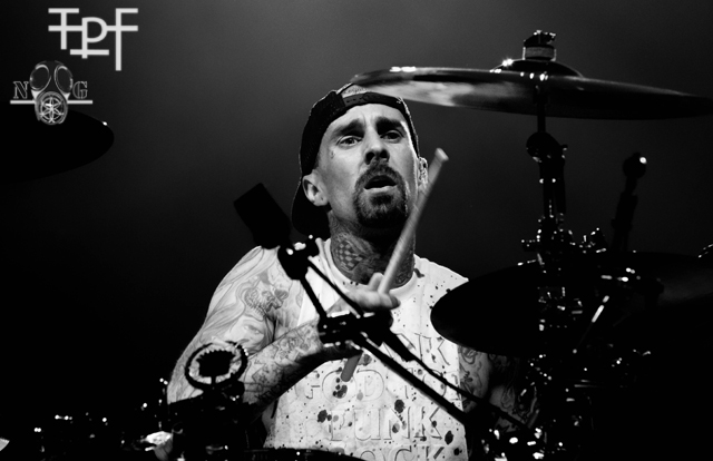 Travis Barker_blink-182