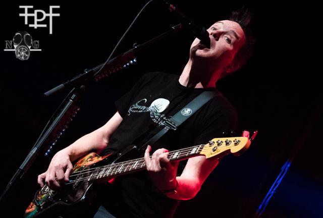 Mark Hoppus_blink-182