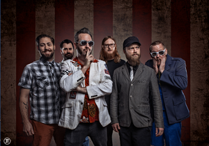 Promo Photos | ReelBigFish.com